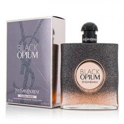 OPIUM BLACK FLORAL SHOCK -...