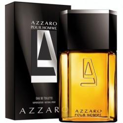 AZZARO - REGULAR - 100 ML -...