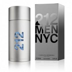 212 MEN - REGULAR - 100 ML...