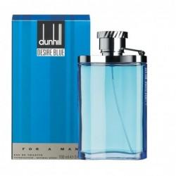 DESIRE BLUE - REGULAR - 100...