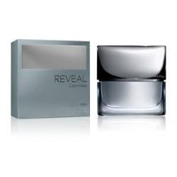 REVEAL MAN - REGULAR - 100...