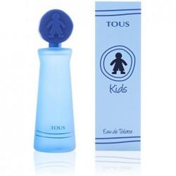 KIDS BOY - REGULAR - 100 ML...
