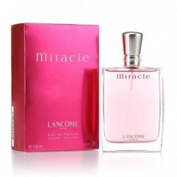 MIRACLE - REGULAR - 100 ML...