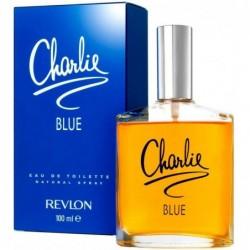 CHARLIE BLUE - REGULAR -...