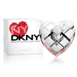 DKNY MY NY - REGULAR - 100...